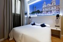double-room-barcelona